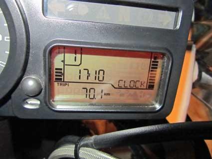11 シートIMG_1153.jpg