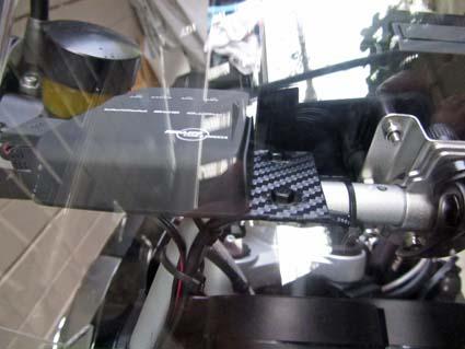 18レーダーIMG_9170.jpg