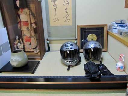1ヘルメットIMG_1321.jpg