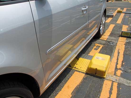 6 駐車場IMG_4066.jpg