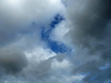 雲IMG_9842.jpg