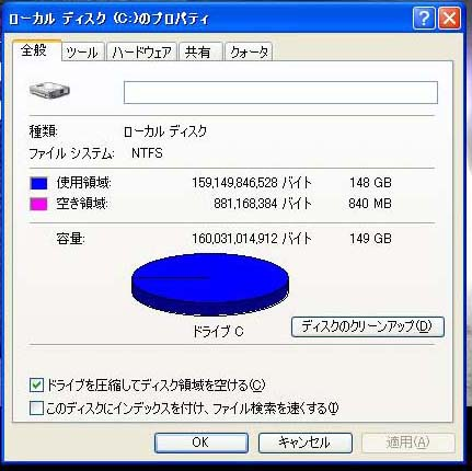 HD無題_edited-1.jpg