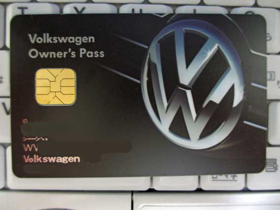 VW オーナーズパスIMG_4058.jpg